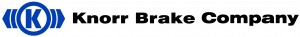 Knorr Brake Company