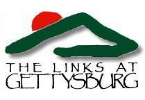 The Links At Gettysburg
