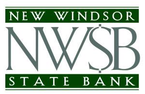NWSB New Windsor State Bank