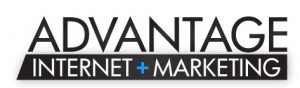 Advantage Internet Marketing
