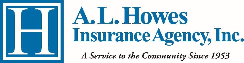 A.L. Howes Insurance Agency, Inc. A Service to the Community Since 1953