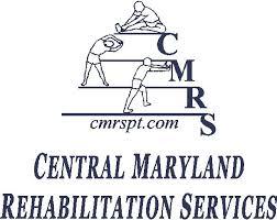 Central Maryland Rehabilitation Services cmrspt.com