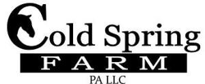 Cold Spring Farm PA LLC