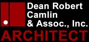 Dean Robert Camlin & Assoc., Inc. Architect