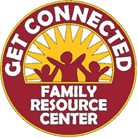 Get Connected Family Resource Center