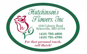 Hutchinson's Flowers, Inc.