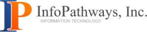 InfoPathways, Inc. Information Technology