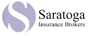 Saratoga Insurance Brokers