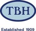 TBH Established 1909