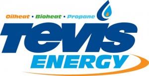 Tevis Energy Oilheat Bioheat Propane