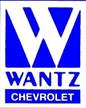 W Wantz Chevrolet