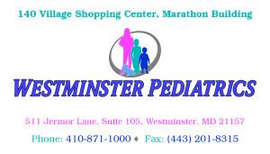 Westminster Pediatrics