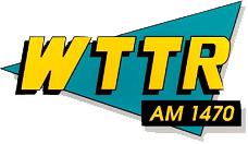 WTTR AM 1470