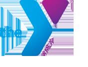 the Y YMCA