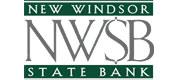 newwindsorstatebank