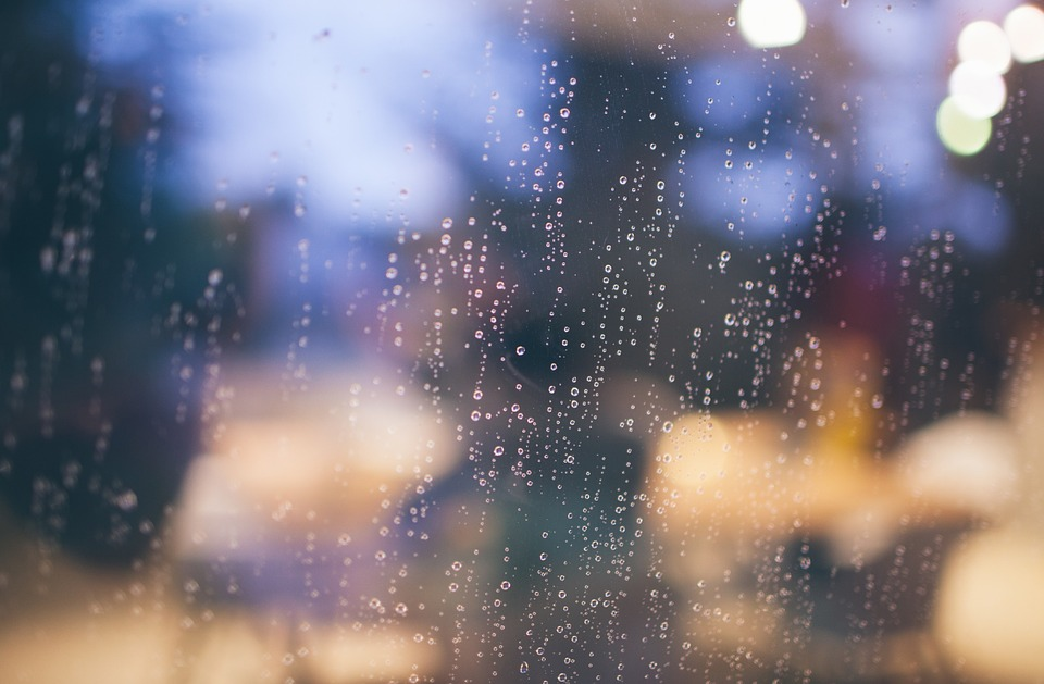 oktoberfest, weather, rain