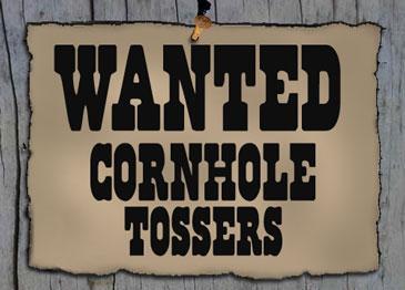 corn hole, games, oktoberfest