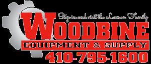 1woodbine-equipment-logo1