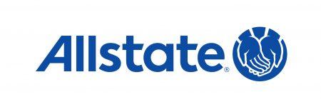 Allstate2017-450x150