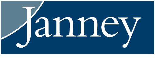 Janney_logo_tafg_reverseTagRule_rgb