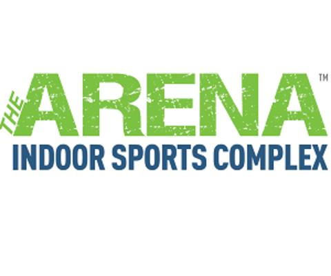 arena-indoor-sports
