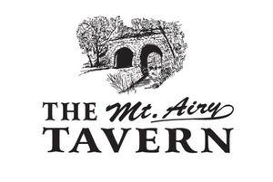 mt-airy-tavern