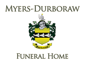 myers-durboraw-funeral